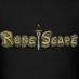 Runescape Accounts