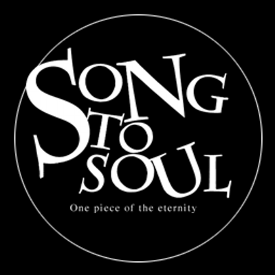 song to soul songtosoul twitter