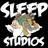 Sleep Studios