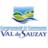 Val du Sauzay