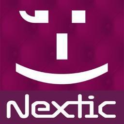 Nextic