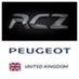 @PeugeotRCZ