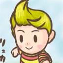 陽の光@いちむ(・ω・)ノ (@012233Gantlet) Twitter