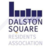 DalstonSquareRA retweeted this