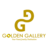 GoldenGallery