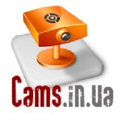cams Thumpr cams - delivering big muscle car sound with unmatched streetable performance  let's face it, nothing grabs our attention at a car show or cruise night more than the hard hitting sound a thumping, high performance idle.