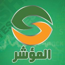 @AlmoasherNews