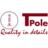 TPole - Automation