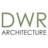 DWR Architecture