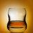 Livi Whisky Club