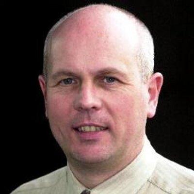 Robert Gledhill on Muck Rack