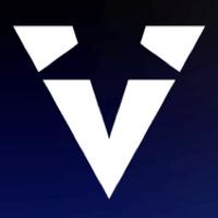 @Agenzia Vegastar
