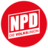 NPD Niederbayern