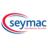 @Seymac_D