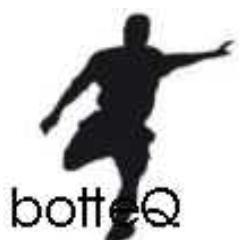 botteQ