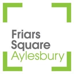 FriarsSquare