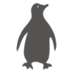 Twitter Profile image of @PagePenguin
