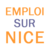 L'emploi à Nice