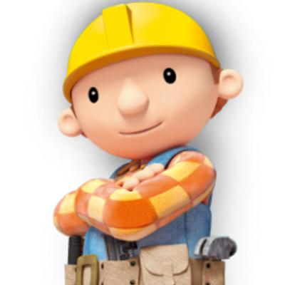nude-bob-the-builder