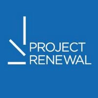 Project Renewal | Social Profile