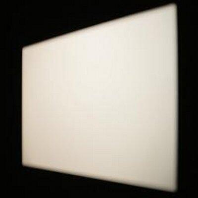 La Cinémathèque ( cinemathequefr)   Twitter 2eb238bf6cca