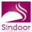 @sindoorcaterers Profile picture