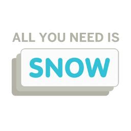 @SNOWbelgium