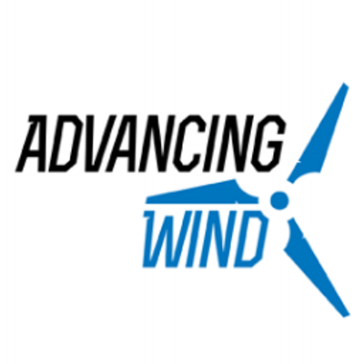 Advancing Wind OK (@AdvancingWind)   Twitter