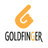 Goldfinger Pro DJ