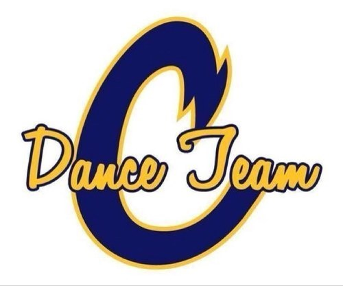 chan dance team chandanceteam twitter rh twitter com dance team logo ideas carleton university dance team logo