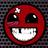 LokuraVirtual avatar