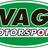 VAG Motorsport