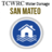 WaterDamage-SanMateo