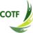 COTF/FCE