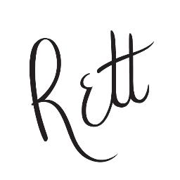 Rett Martin