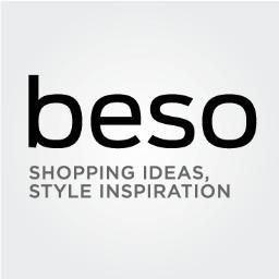 @beso