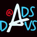 Adam Davenport - @adsdavs - Twitter
