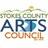 Stokes County Arts