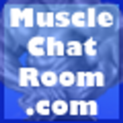 Muscle chat room