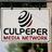 Culpeper Media