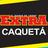 @ExtraCaqueta Profile picture