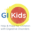 GI Kids