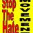 Stop The Hate Movement Unify Peace