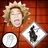 ○ (牙刀狼-ガトゥロ & JiD)のアイコン