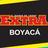 Extra Boyacá