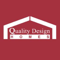 Best Quality Design Homes Ideas Interior Design Ideas