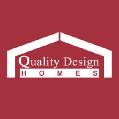 Quality Design Homes (@QDHomes) | Twitter