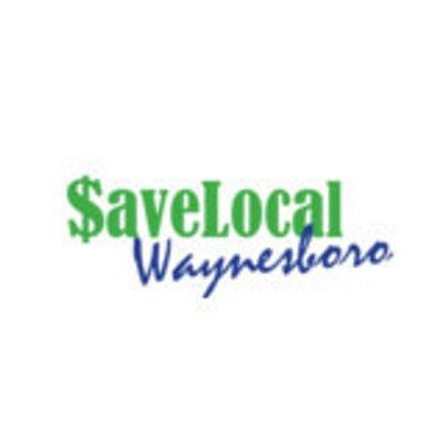 Savelocal Waynesboro
