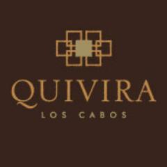 @quivira_cabos