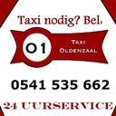 01 Taxi Oldenzaal (@01TaxiOldenzaal) Twitter